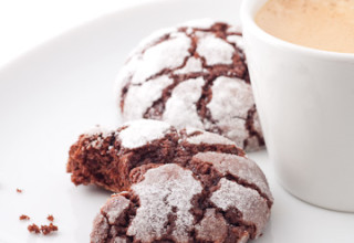 Biscuits-craqueles2