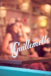 Chez Guillemette