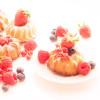moelleux-amandes-citron