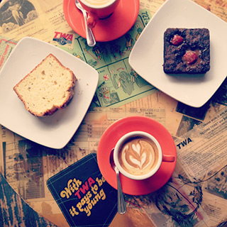 Cafe-Grumpy
