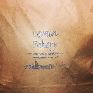 Levain-Bakery-3