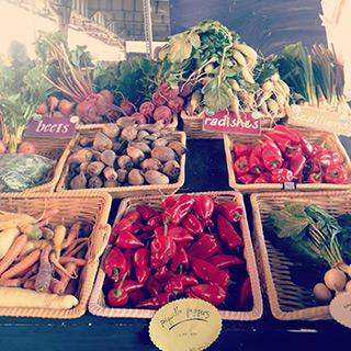 New-Amsterdam-Market-1